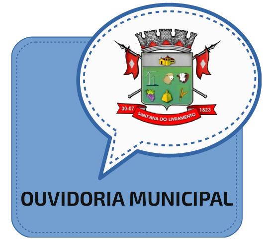 Ouvidoria Municipal